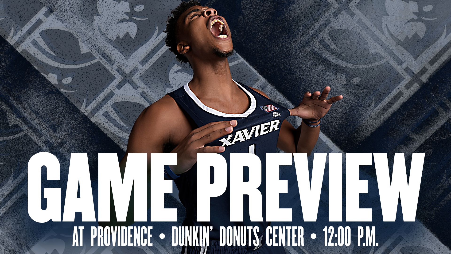 Mbb_preview_providence