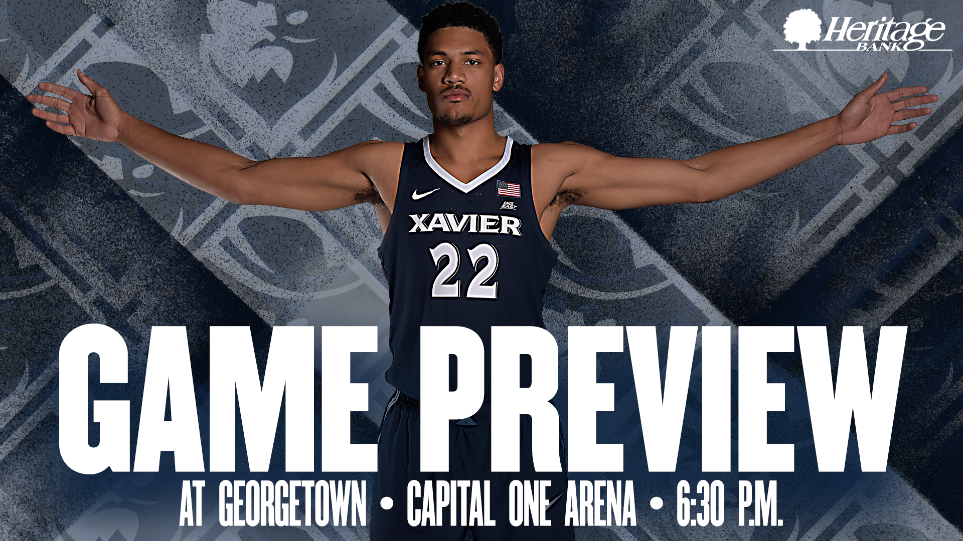 Mbb_preview_at_georgetown