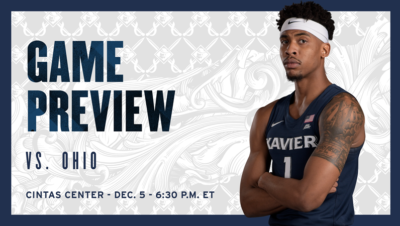 Men's Basketball Closes Out The Three-Game Homestand On Wednesday vs